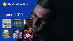 Lipiec 2017