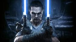 Recenzja Star Wars: The Force Unleashed 2
