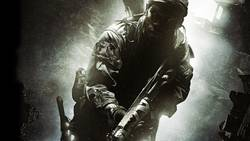 Recenzja Call of Duty: Black Ops