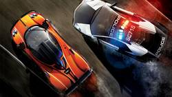 Recenzja Need For Speed Hot Pursuit