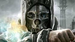 Seria Dishonored nie została zawieszona