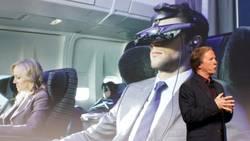 Sony zapowiedziało swoje gogle VR