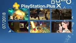 Gry w PS+ na lipiec 2018 - znów David Cage