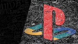 Nie, Sony nie szuka ludzi do pracy przy następnym Uncharted