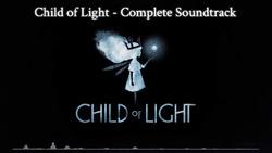 Muzyczna niedziela - Ścieżka dźwiękowa z Child of Light