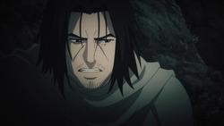 Anime o Ardynie z Final Fantasy XV na zwiastunie