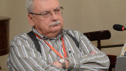 CD Projekt i Sapkowski blisko porozumienia