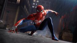 Fantastyczna Czwórka pojawi się w Spider-Manie