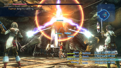 Final Fantasy XII na Switcha i Xbox One w kwietniu