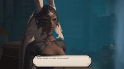 Fran wróci w Final Fantasy XIV
