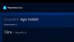 Lego Hobbit i Lego Władca Pierścieni zniknęły z ofert sklepów cyfrowych