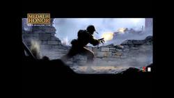 Muzyczna niedziela: Medal of Honor