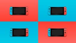 Sony dobiło Vitę, tymczasem Nintendo chce wprowadzić podobną konsolę