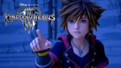 W Kingdom Hearts III nie będzie więcej światów niż te z trailerów
