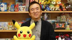 Szef PokemonCO uważa, że Switch to ciężka w programowaniu konsola