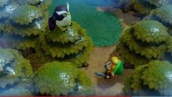 The Legend of Zelda: Link's Awakening zapowiedziane!