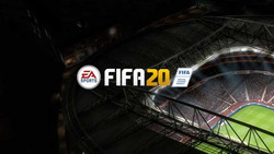 FIFA 20 zapowiedziana
