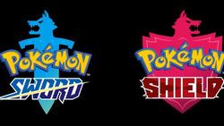 Pokemony Shield i Sword zapowiedziane