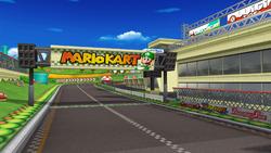 Przeglądarka poziomów z gier Nintendo (i nie tylko) w przeglądarce