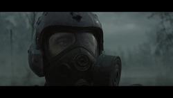 Trailer CGI do Metro Exodus od polskiego studia