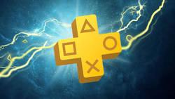 Porada: Jak pobierać i czy znikną mi gry z PS+ ?