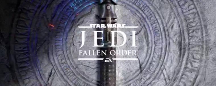 Nowa gra Star Wars zostanie pokazana w sobotę