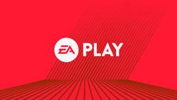 [LIVE] E3 2019 - konferencja EA Games (18:30)