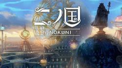 Ni no Kuni 3 powstaje! Gra wyjdzie po filmie kinowym