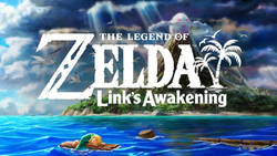 Zelda: Link's Awakening z datą premiery i najlepszym steelbookiem świata!