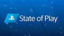 State of Play w czwartek. Bez nowości z PS5