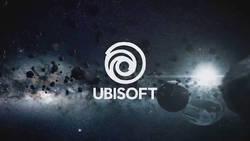Dwie nowe promocje w PS Store - Ubisoft i Retro Gry