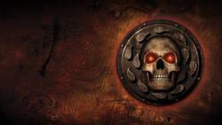 Gameplay z odnowionego Baldura, Tormenta i Ice Wind Dale