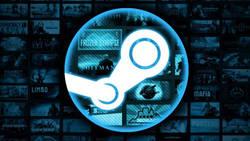 Steam powinien umożliwić odsprzedaż gier — uważa francuski sąd