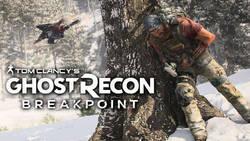 Ubisoft szykuje otwarte beta testy Ghost Recon: Breakpoint. Grę sprawdzicie jeszcze w tym miesiącu