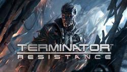 Napływają pierwsze oceny Terminator: Resistance. Opinie recenzentów i graczy sa bardzo rozbieżne