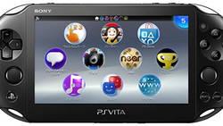 Sony oficjalnie dementuje plotki o możliwym następcy PS Vity