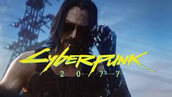 Cyberpunk 2077 rzekomo zaliczył opóźnienie przez niską wydajność na Xbox One