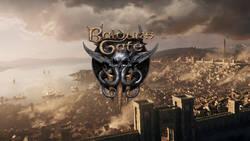 Wyciekły screeny z Baldur's Gate 3. Prezentacja gry ma odbyć się dzisiaj