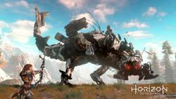 Horizon Zero Dawn na PC w ofercie Amazonu. Gra niedługo trafi do sklepów?