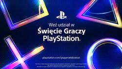 PlayStation Polska zaprasza na Święto Graczy