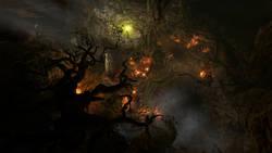 Baldur's Gate 3 jednak nie trafi na PS4 i Xbox One. Zdaniem dewelopera są one zbyt słabe