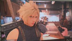 Final Fantasy VII i Resident Evil 3 miały się spóźnić do sklepów, a są nawet szybciej