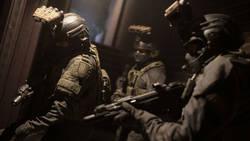 Wyciekł gameplay z Call of Duty: Cold War. Tytuł doczeka się niewielkich zmian