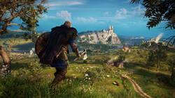 Assassin's Creed Valhalla z datą premiery. Czyżby 3 dni przed premierą next-genów?