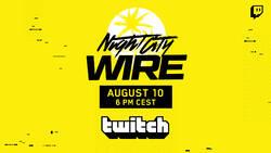 Nowy gamplay z Cyberpunk 2077 w Night City Wire 2
