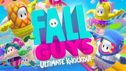 Sierpniowe gry z PS+ już dostępne