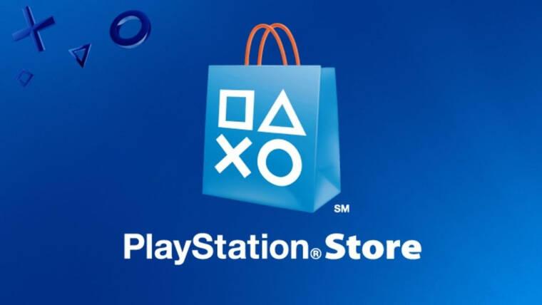 [Aktualizacja #1] Sony potwierdza kastrację PS Store