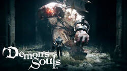 Demon's Souls także na PS4? Pojawiła się pierwsza oferta