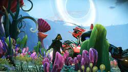 No Man's Sky: Origins - jeszcze więcej losowości i znów za darmo