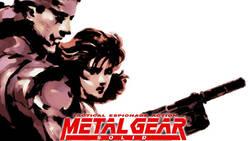 Konami konsoliduje ekipy deweloperskie